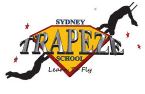 Sydney Trapeze School - Stayed