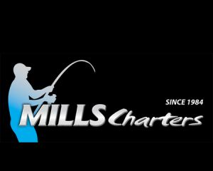 Mills Charters Fishing and Whale Watch Cruises - Stayed