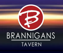 Brannigans Tavern - Stayed